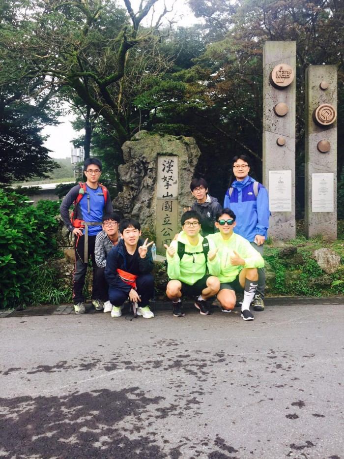 photo_2015-09-01_07-03-34.jpg